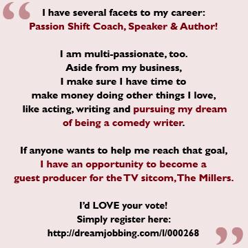 http://dreamjobbing.com/l/000268